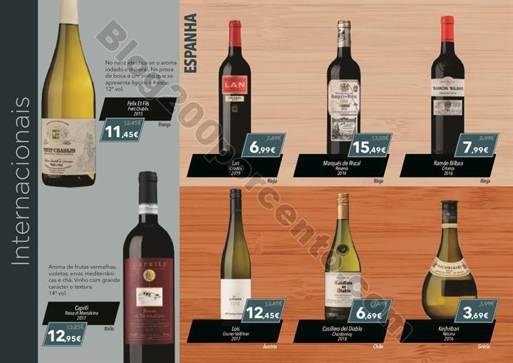 feira do vinho el corte inglés_029.jpg