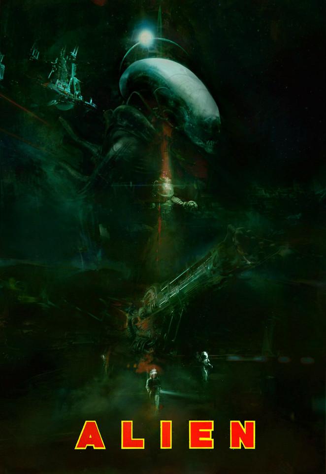 christopher-shy-alien-02.jpg