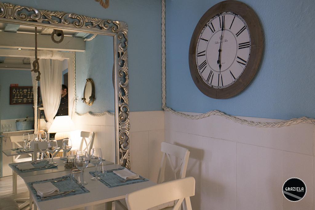 Restaurante_Il_Matriciano_Al_Mare-0982.jpg