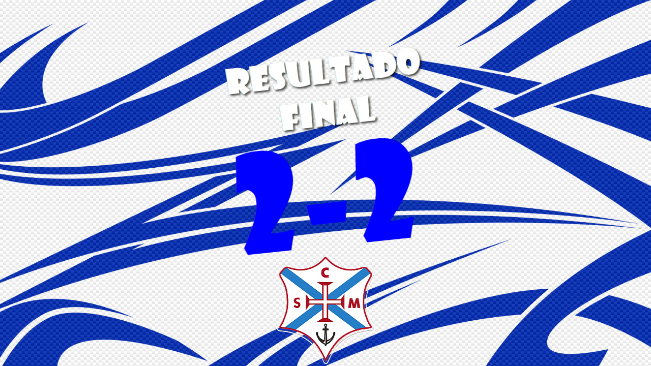 resultado_final_maritimo_First_Frame.png