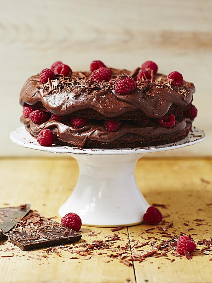epic_vegan_chocolate_cake_5641.jpg