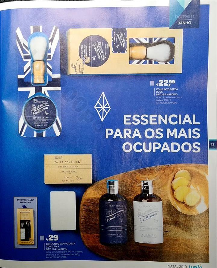 wells catálogo de Natal 2019_73.jpg