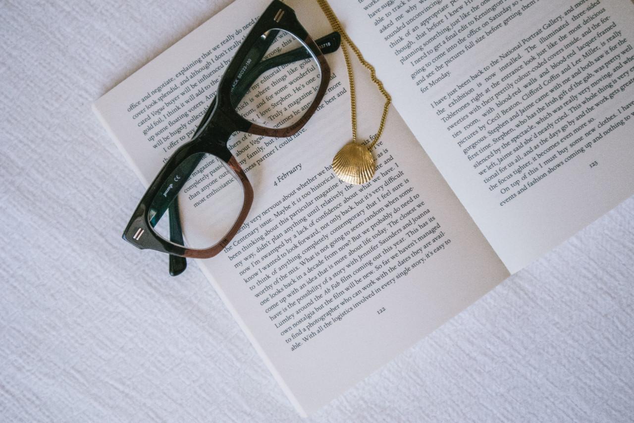 oculosupumpit.jpg