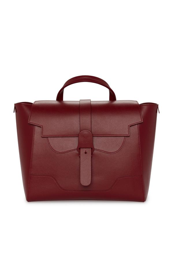 large_senreve-burgundy-maestra-bag.jpg