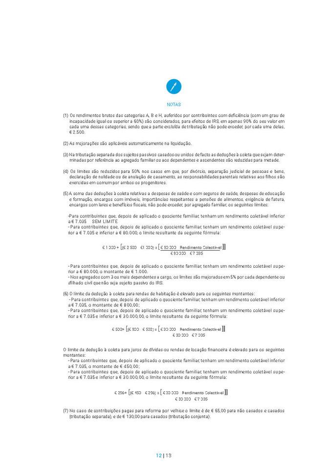 Folheto_infor_IRSmod3_2016_Page12.jpg
