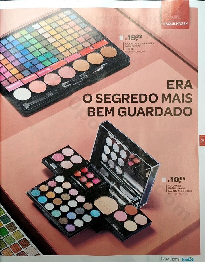 wells catálogo de Natal 2019_31.jpg