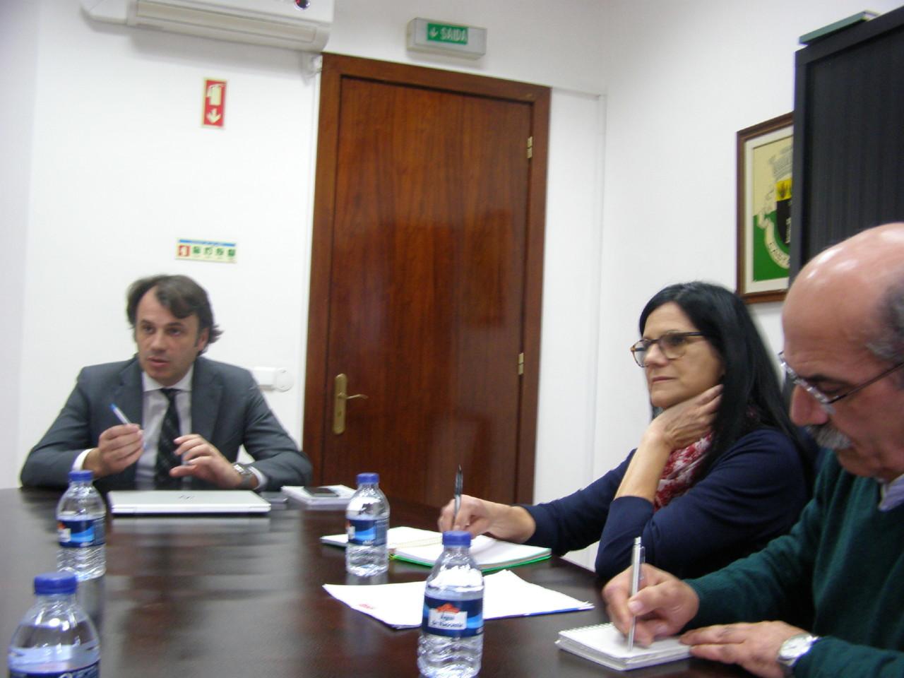 Angela Moreira - Castro Daire 23-02-2019 (29).JPG