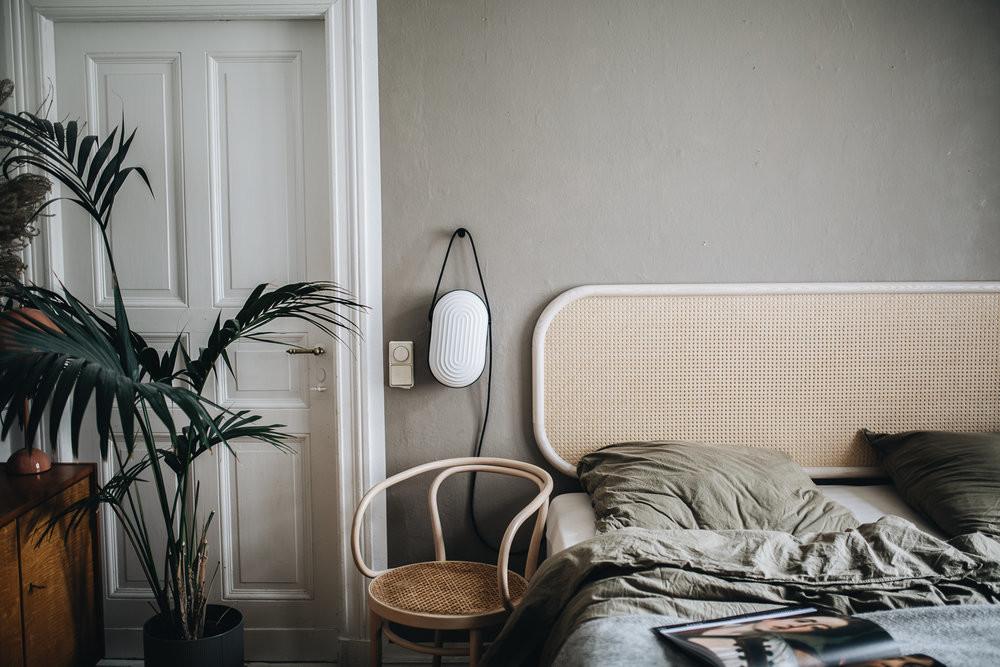decoração quarto de cama 2.jpg