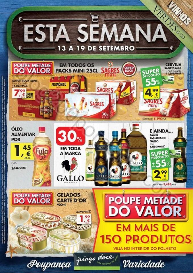 Antevisão Folheto PINGO DOCE  p1.jpg