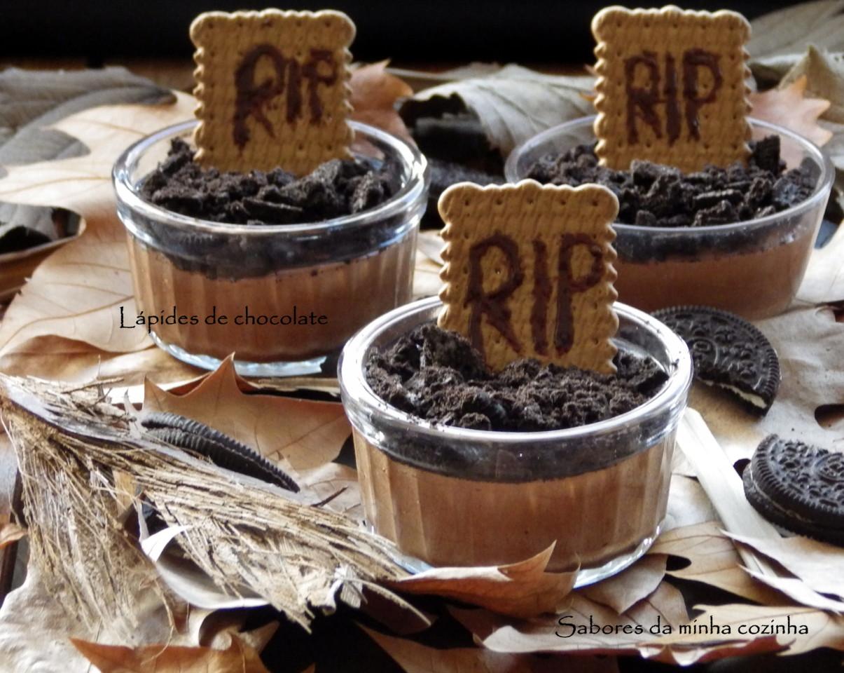 IMGP8250-Lápides de chocolate-Blog.JPG
