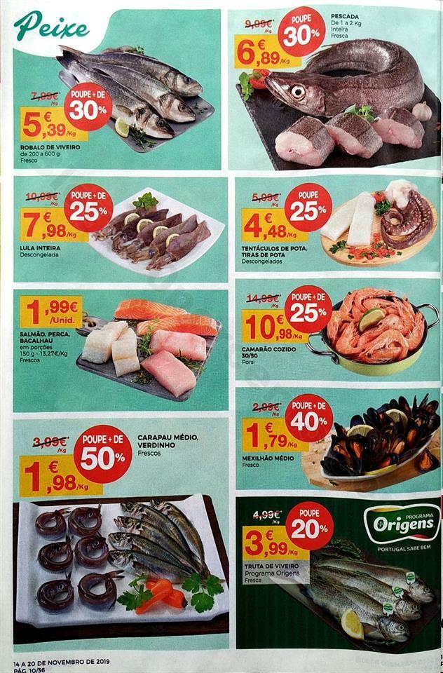 folheto Intermarché 14 a 20 novembro_p (10).jpg