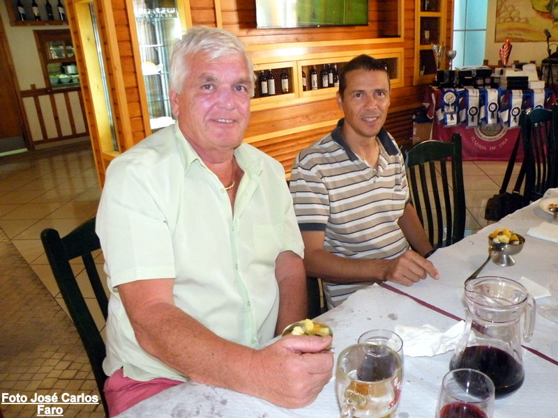 Prémios SC Faro 2016 051.JPG