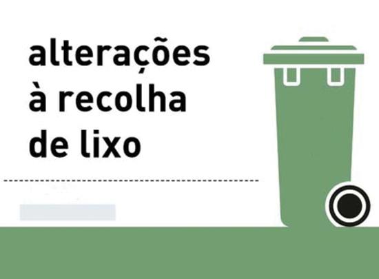 recolha.png