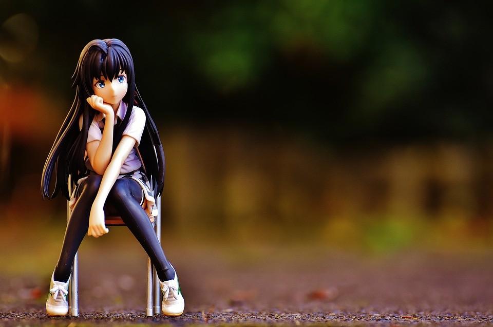 girl-1906224_960_720.jpg