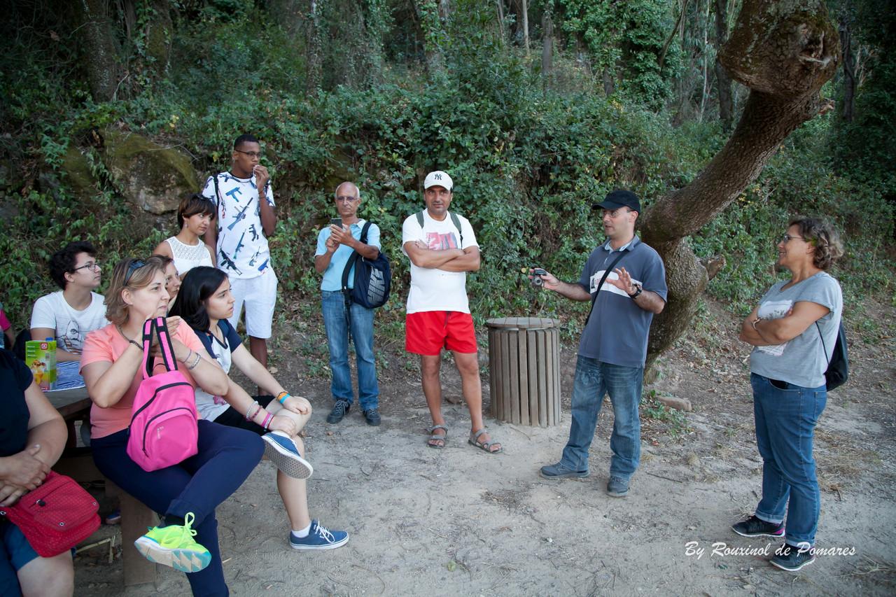 3ª Caminhada com Stória em Agualva-Cacém (39)