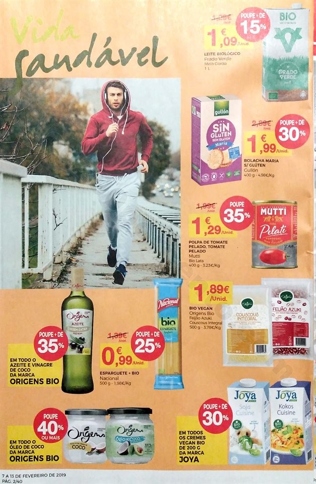 folheto Intermarche 7 a 13 fevereiro_2.jpg