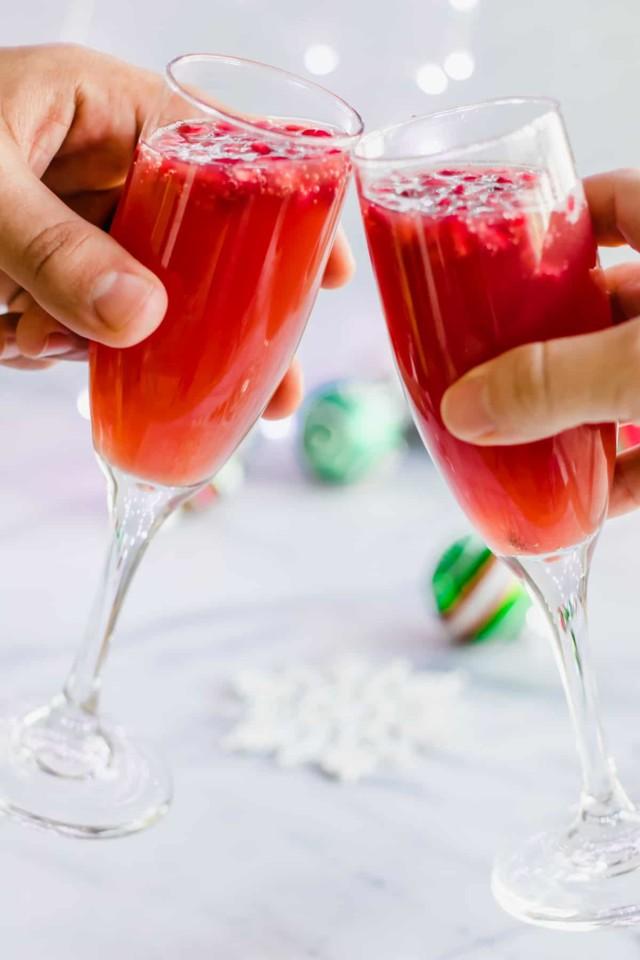 christmas-mimosas-6.jpg