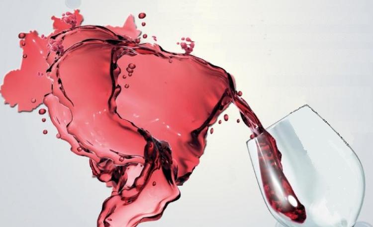 melhores-vinhos-do-mundo.png