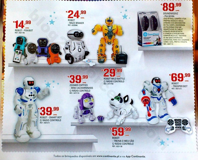 brinquedos natal continente_58.jpg