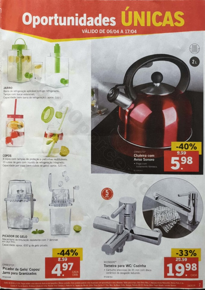 Stock Off LIDL 6 a 17 abril (7).jpg