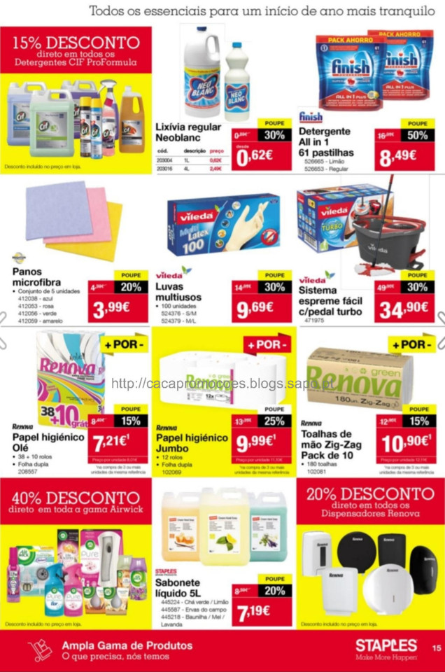 staples folheto_Page15.jpg