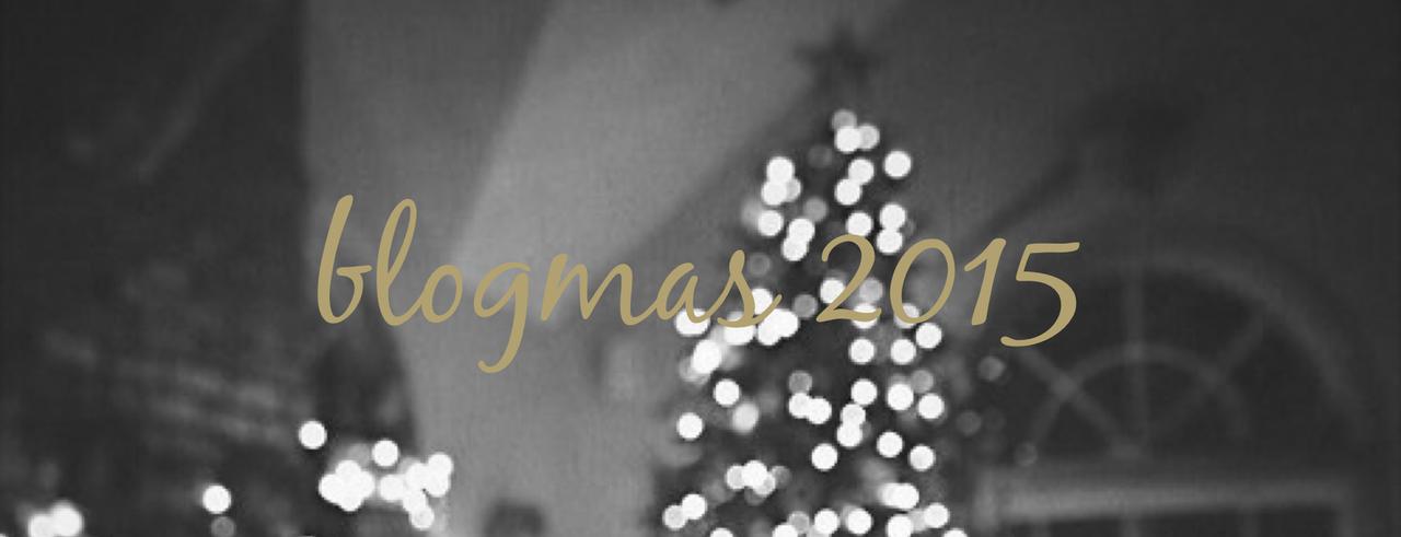 blogmas 2015.png