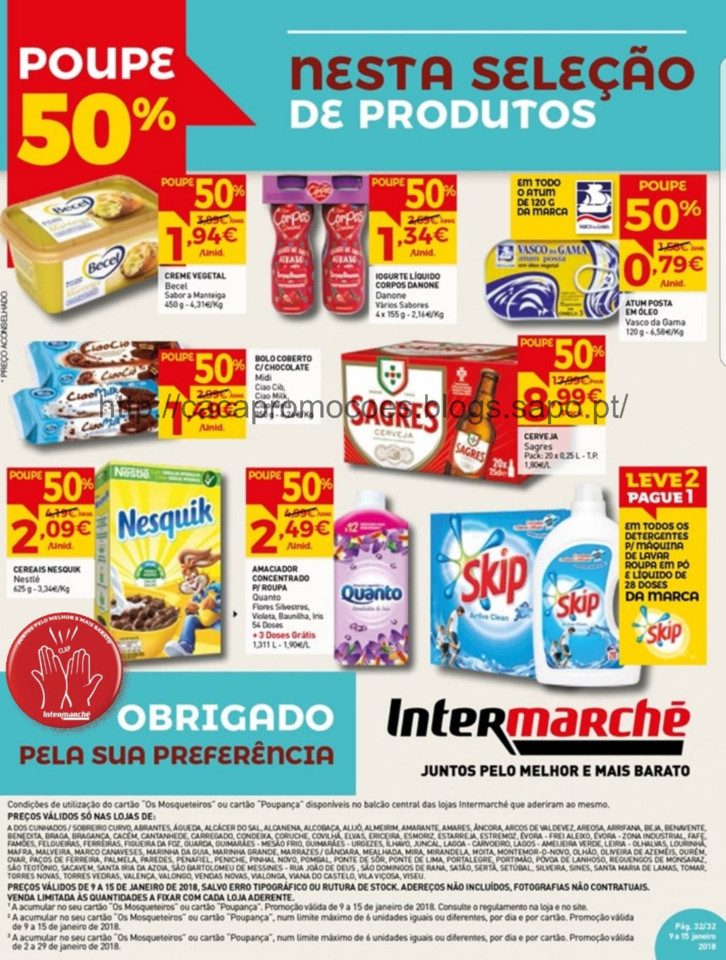 folheto intermarche_Page31.jpg