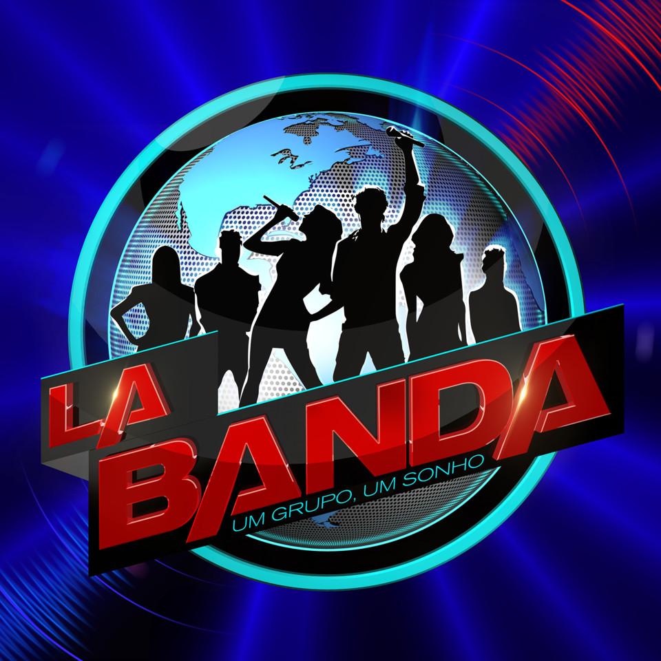 LA-BANDA-LOGo.jpg
