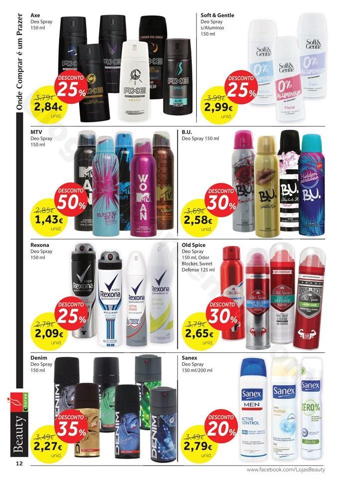 Promo_Beauty Perfumaria 26112019 a 5012020_0012.jp