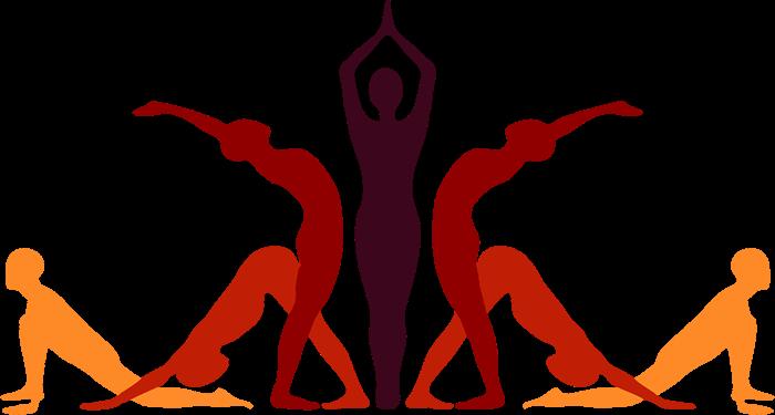 Resultado de imagem para yoga png