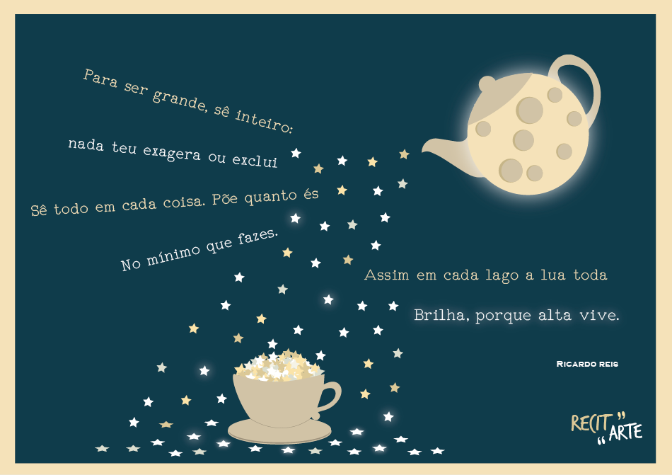chá-de-estrelas.png