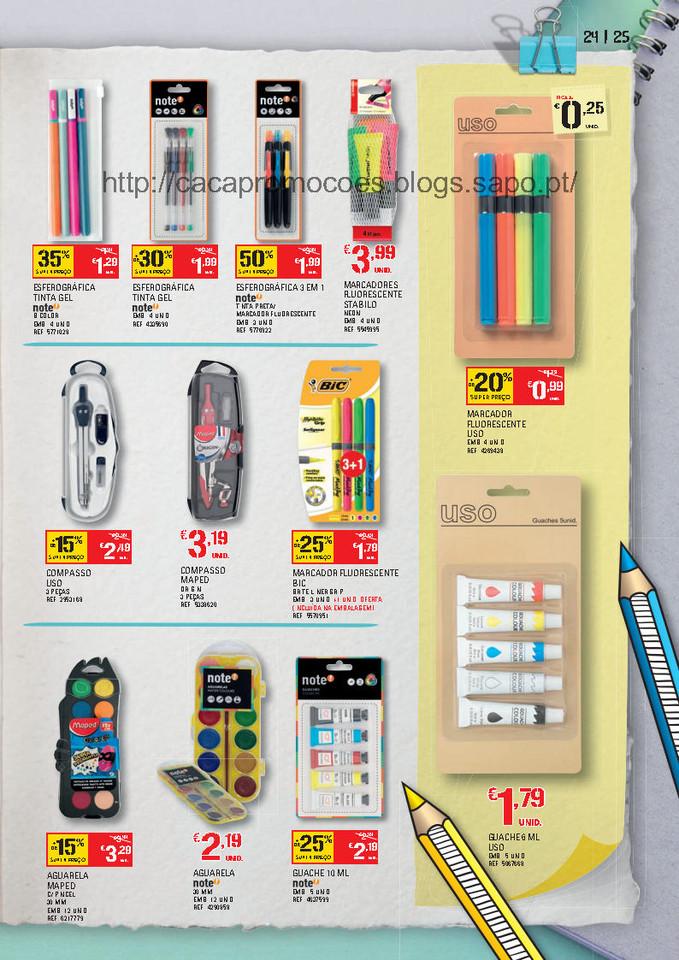 Regresso_as_aulas folheto continente_Page25.jpg