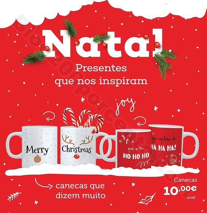 note folheto natal 2019 p1.jpg