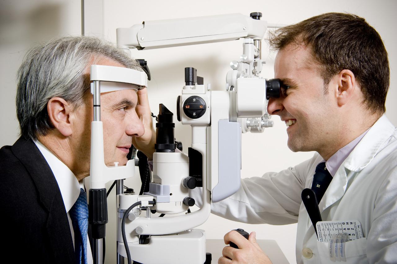melhores-oftalmologistas-de-portugal.jpg