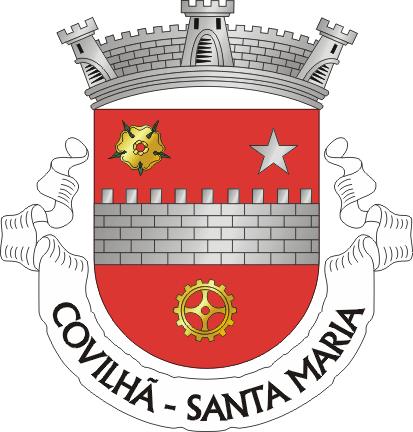 CVL-smaria.png