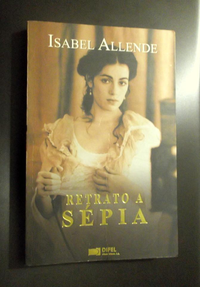 Retrato a Sépia.JPG