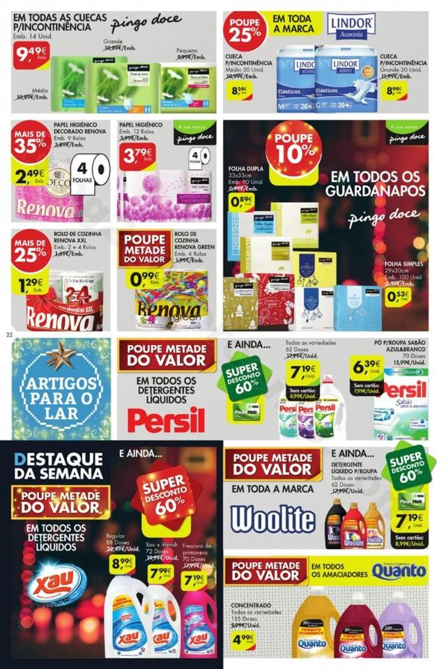 Antevisão Folheto Pingo Doce Madeira p22.jpg
