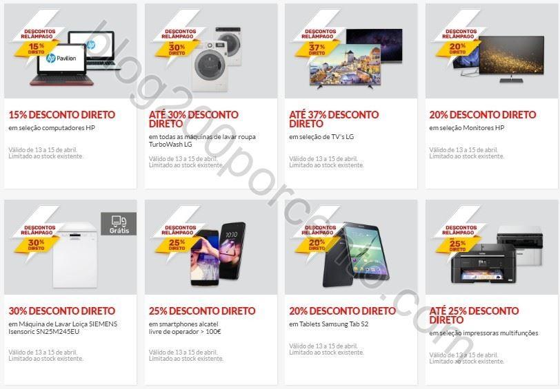 Promoções-Descontos-27758.jpg