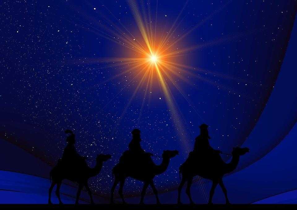 estrela de natal528006_960_720.jpg