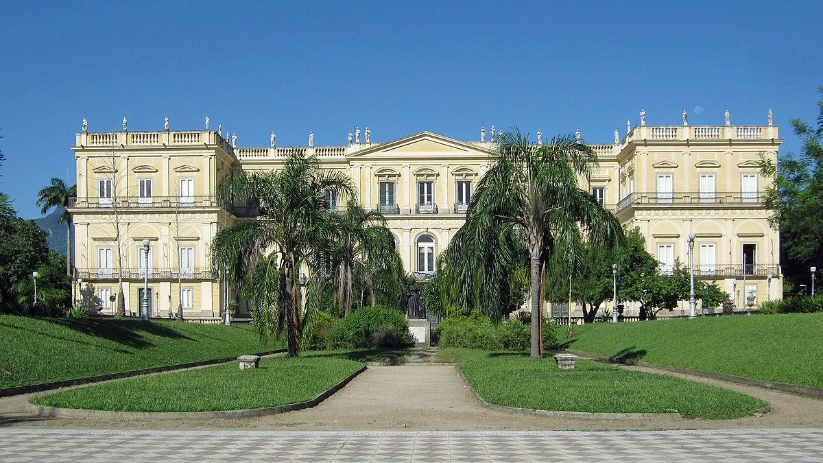 1200px-Palácio_de_São_Cristóvão.jpg