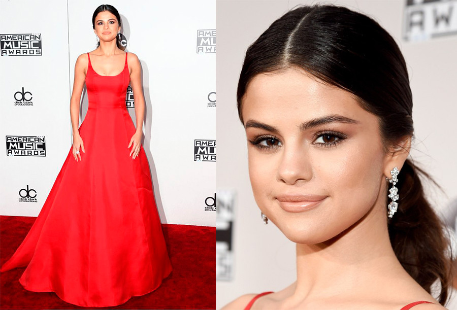 look-e-beauty-look-ama-2016-selena-gomez.jpg