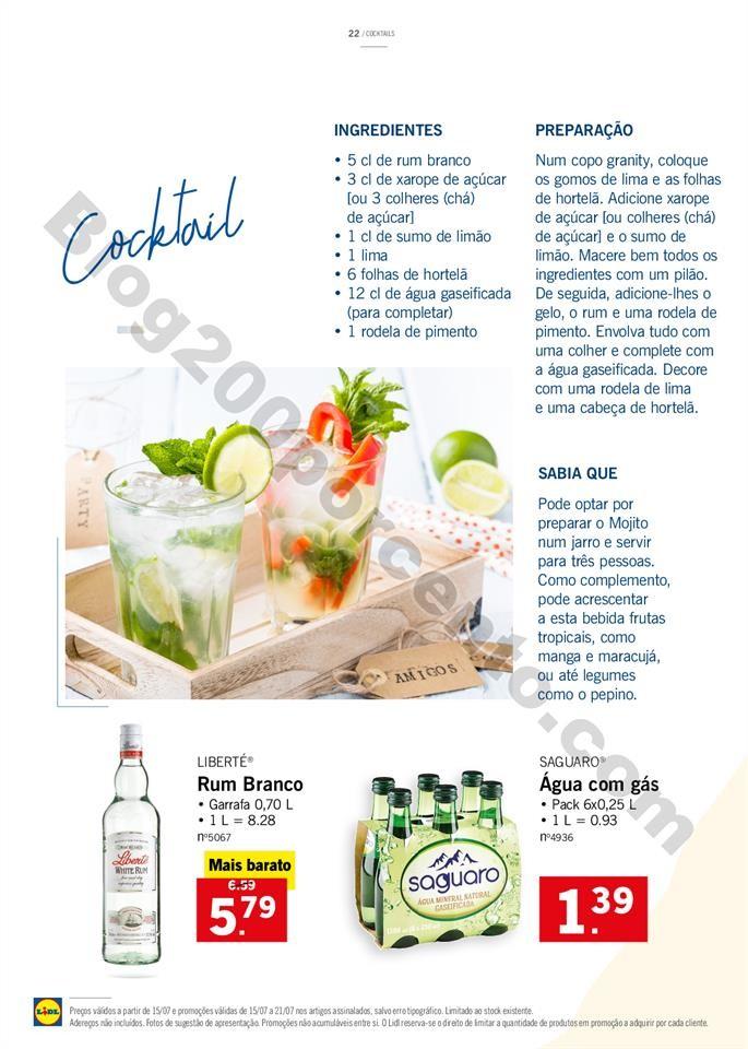 especial cocktails verão lidl_021.jpg