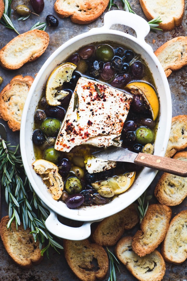 baked-feta-with-lemon-and-olives-1960-March-24-201