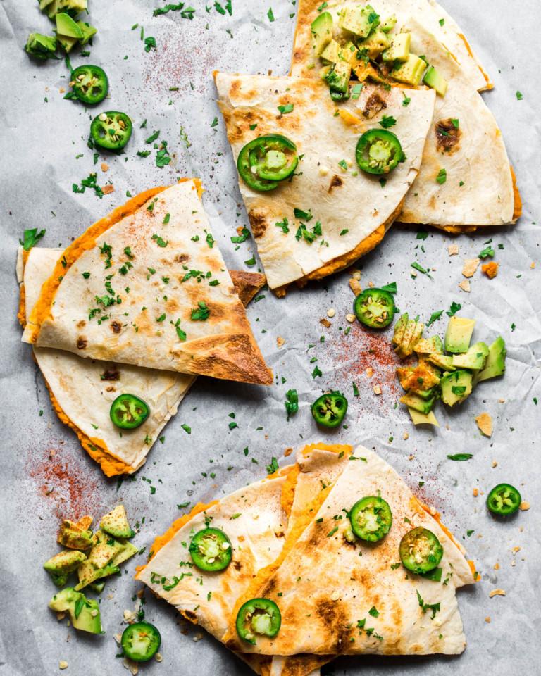 YT+5+ingredients+-+quesadillas++(1+of+1).jpg