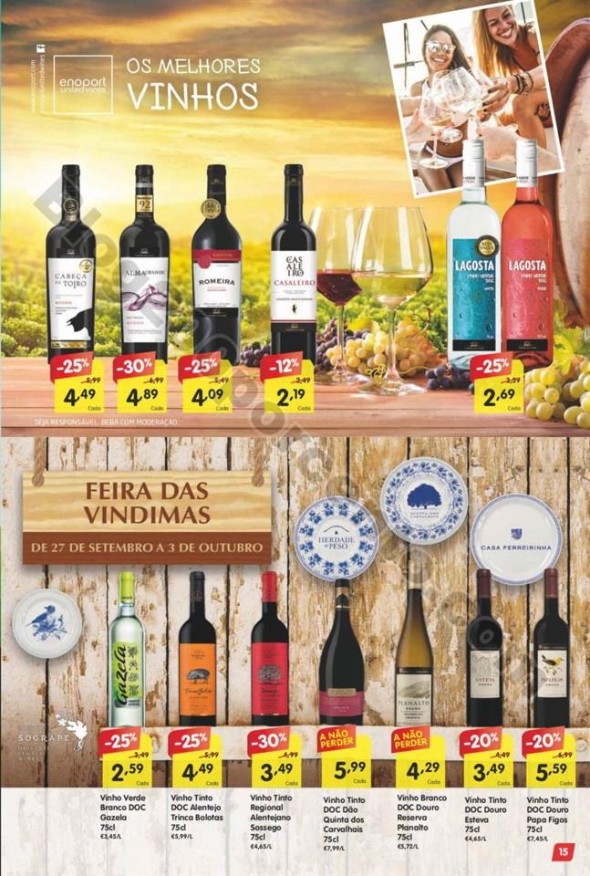 minipreço market 27 setembro a 3 outubro p15.jpg