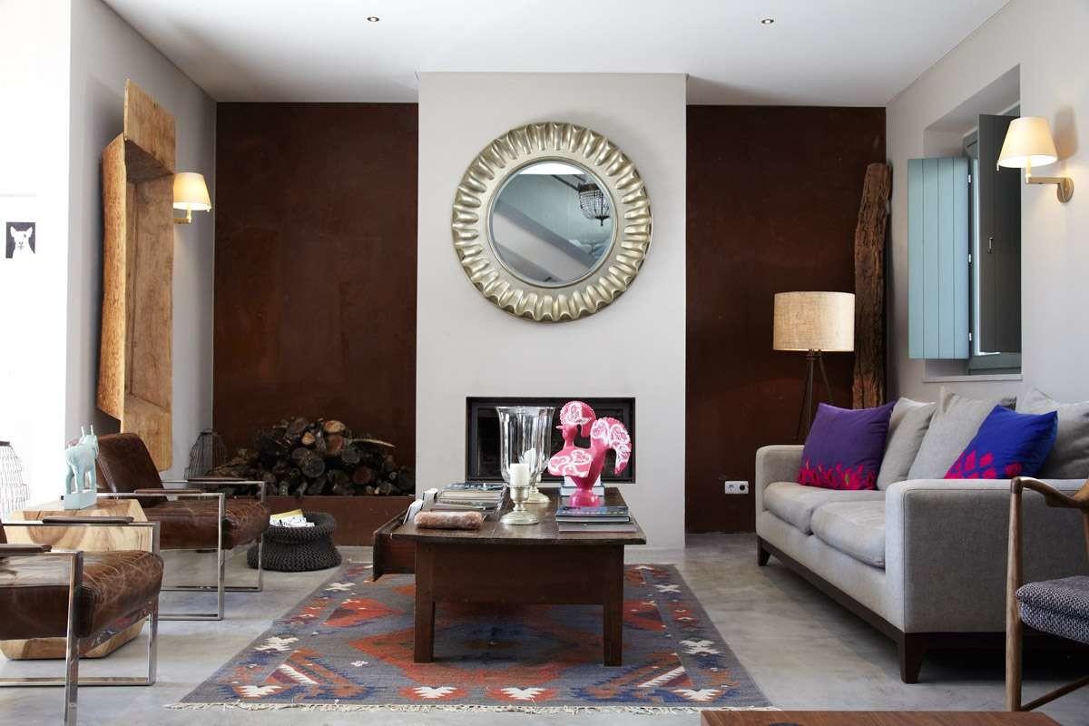 lounge-008.jpg