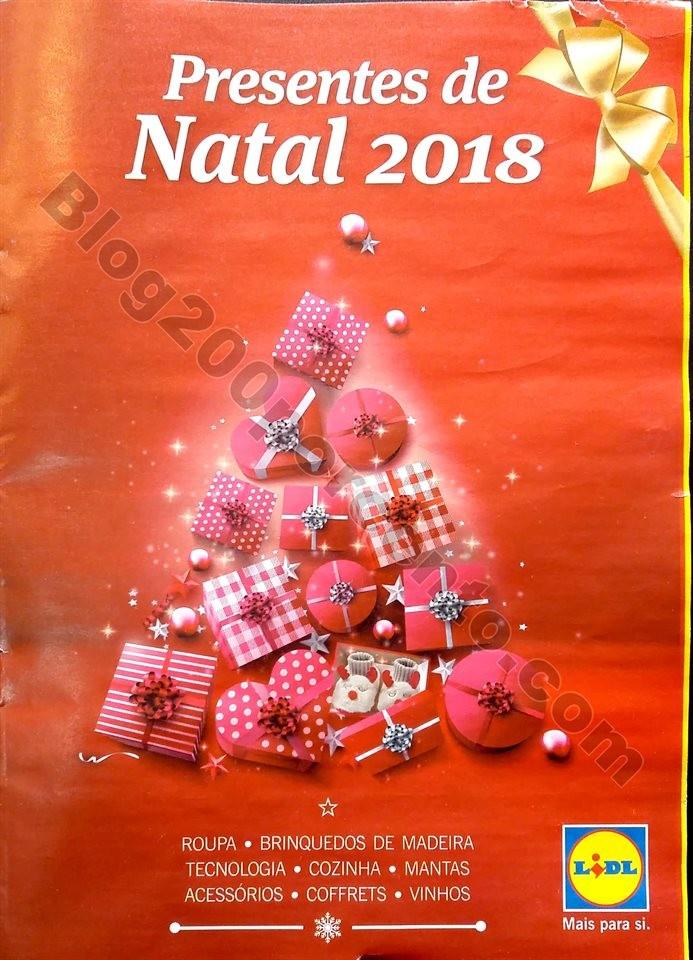 presentes natal lidl 2018_1.jpg