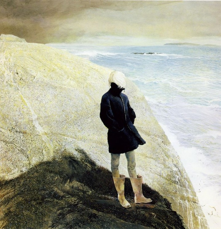 Andrew Wyeth 1917-2009.jpg
