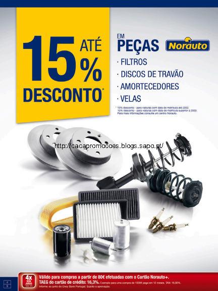 norauto_Page4.jpg