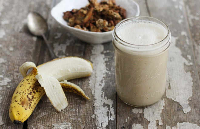 banana-milk-side-660x425.jpg